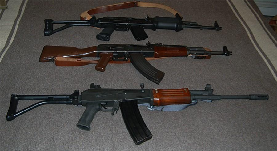 Century arms Golani's - 1911Forum
